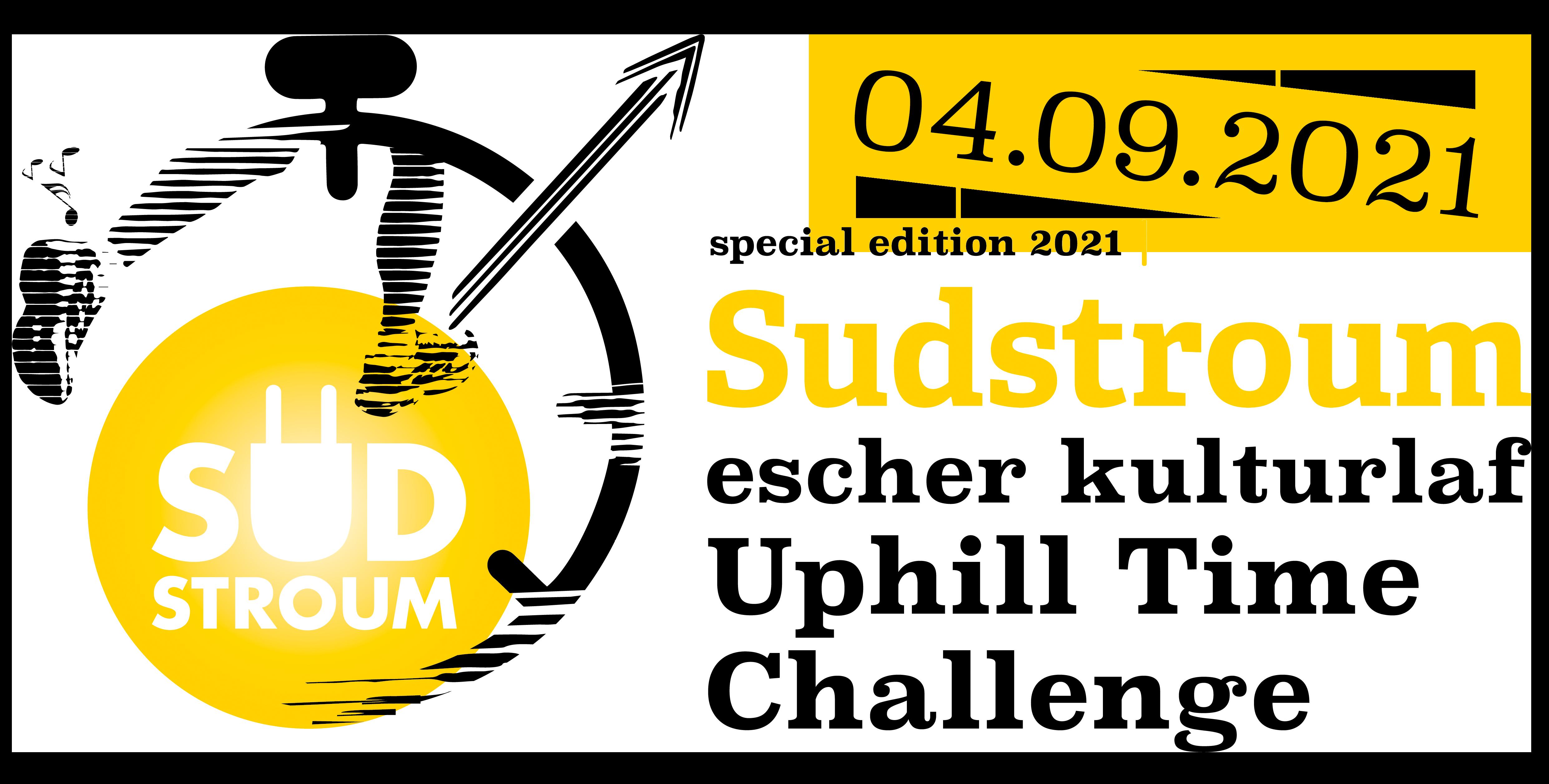 Sudstroum Escher Kulturlaf 2021